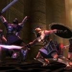 Скриншот Spartan: Total Warrior – Изображение 20