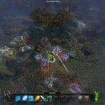 Скриншот Sword Coast Legends – Изображение 32