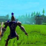 Скриншот Warriors & Castles – Изображение 12