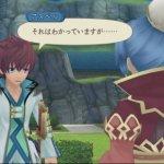Скриншот Tales of Graces: f Friendship – Изображение 15