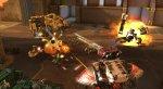 Мобильная WH40K: Freeblade позволит управлять Имперским Рыцарем - Изображение 10