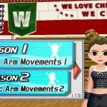 Скриншот We Cheer 2 – Изображение 73