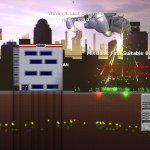 Скриншот FortressCraft2D – Изображение 5