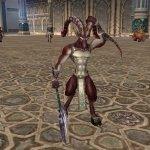 Скриншот Rohan: Blood Feud – Изображение 20
