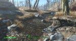 Как выглядит Fallout 4: реальные скриншоты из финальной версии - Изображение 18