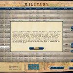 Скриншот Forge of Freedom: The American Civil War – Изображение 11