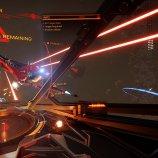 Скриншот Elite Dangerous: Arena – Изображение 1