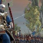 Скриншот Total War: Shogun. 2 Gold Edition – Изображение 3