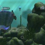 Скриншот Dive: The Medes Islands – Изображение 9