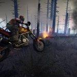 Скриншот FUEL (2009) – Изображение 21