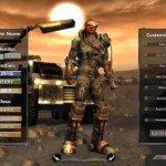 Скриншот Auto Assault – Изображение 108