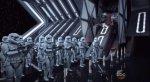 Харрисон Форд представил новый Диснейленд по «Звездным войнам» - Изображение 11