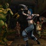 Скриншот Dungeons & Dragons Online – Изображение 59