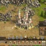Скриншот The Settlers Online – Изображение 8