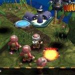 Скриншот Great Little War Game – Изображение 1