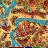 Скриншот EvoCraft