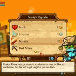Скриншот SteamWorld Collection – Изображение 19