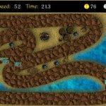 Скриншот Snake Warriors: Training – Изображение 3