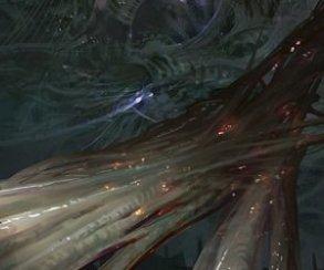 Torment: Tides of Numenera собрала 1,5 миллиона долларов на Kickstarter
