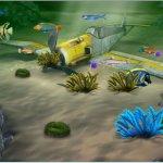 Скриншот Big Kahuna Reef 3 – Изображение 7