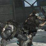 Скриншот Tom Clancy's Ghost Recon Phantoms – Изображение 52