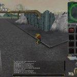 Скриншот Steel Giants – Изображение 8