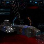 Скриншот StarCalibur – Изображение 12
