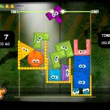 Скриншот Tumble Jumble