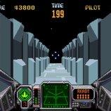 Скриншот Star Wars Arcade