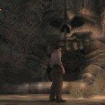Скриншот Indiana Jones and the Staff of Kings – Изображение 43