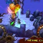 Скриншот Pocket RPG – Изображение 6