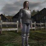 Скриншот Warhammer Online (2004) – Изображение 27