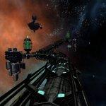 Скриншот X³: Reunion – Изображение 198