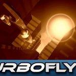 Скриншот TurboFly 3D – Изображение 1