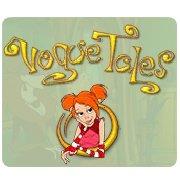 Vogue Tales – фото обложки игры