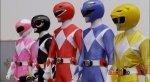 Новые «Могучие Рейнджеры» похожи на фан-клуб Железного человека - Изображение 4
