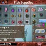 Скриншот Fish Tycoon