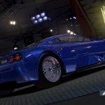 Скриншот Forza Horizon: Meguiar's Car Pack – Изображение 1
