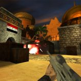 Скриншот C.I.A. Operative: Solo Missions