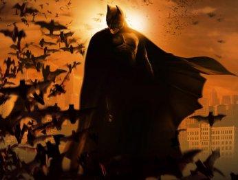 Человек-летучая мышь: 28 лет Бэтмена в играх