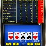 Скриншот 1st Class Poker & BlackJack – Изображение 1