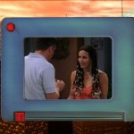 Скриншот Friends: The One with All the Trivia – Изображение 8