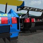 Скриншот GTR: FIA GT Racing Game – Изображение 103
