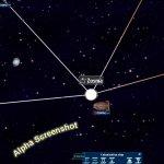 Скриншот Galactic Inheritors – Изображение 1