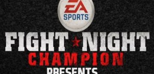 Fight Night Champion. Видео #8