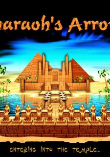 Pharaoh's Arrows