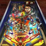 Скриншот Pinball Hall of Fame: The Williams Collection