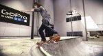 Robomodo сменила картинку в Pro Skater 5 с ужасной на кошмарную - Изображение 5
