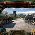 Скриншот MechWarrior 5: Mercenaries – Изображение 2