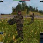 Скриншот Elements of War (2010/I) – Изображение 58